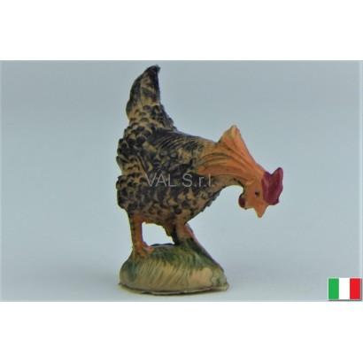 Gallo Fontanini cm 10