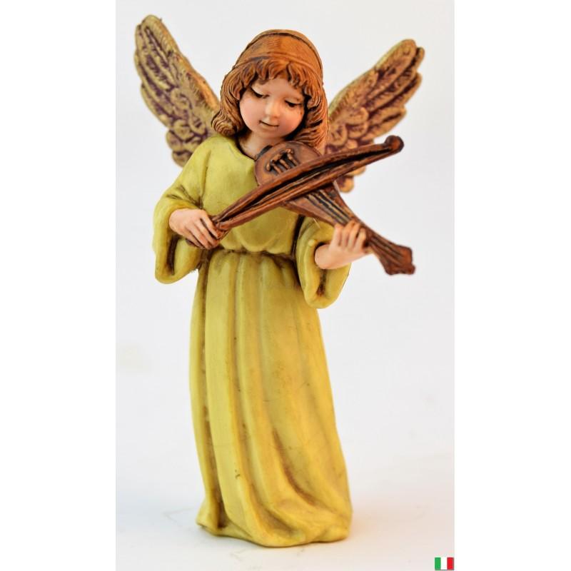 ANGELO MORANDUZZO CM. 11