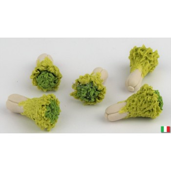 SET DI BROCCOLI