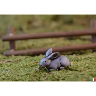 Coniglio landi cm 6