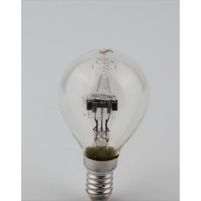 LAMPADA TRASPARENTE 25W
