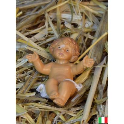 Bambinello Fontanini x cm12