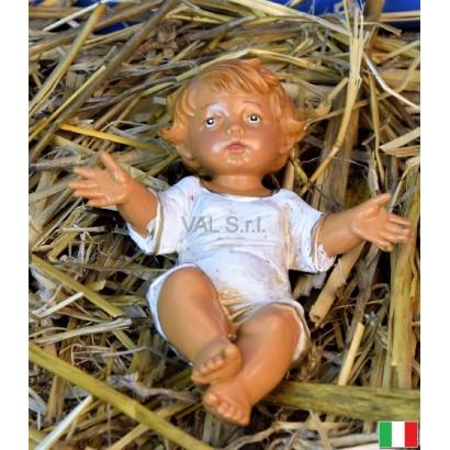 Bambinello Fontanini x cm 30