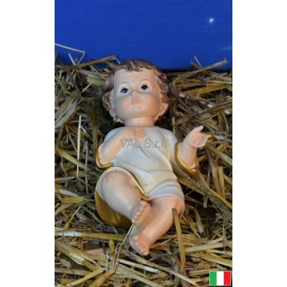 Bambinello Euromarchi x cm 17