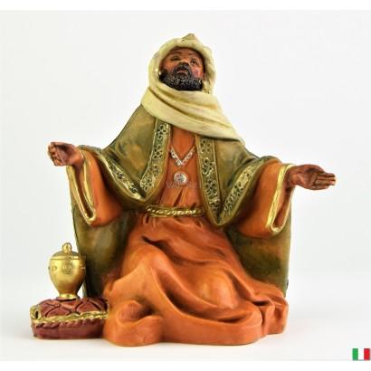 RE MAGI FONTANINI CM.12