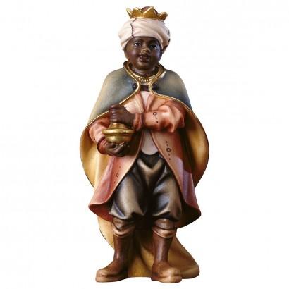 Re Magio piccolo Moro
