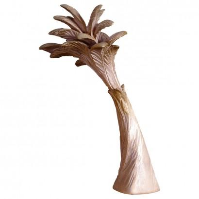 Palma in legno