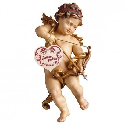 Putto Cupido