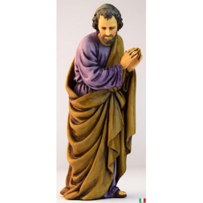 San Giuseppe Landi cm 13