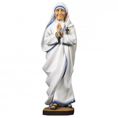 S. Madre Teresa di Calcutta