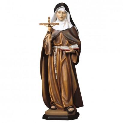 S. Maria Crescentia Höss da...