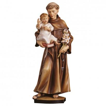 S. Antonio da Padova