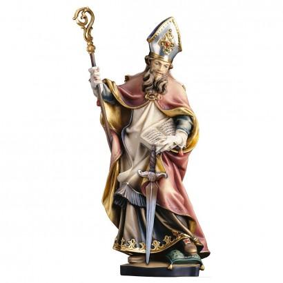 S. Tommaso Becket con spada