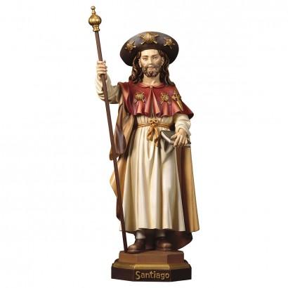 S. Giacomo il pellegrino