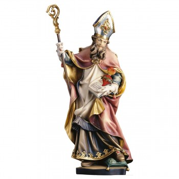 S. Francesco di Sales con...