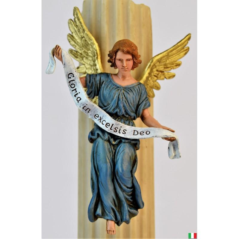 ANGELO MORANDUZZO CM. 13