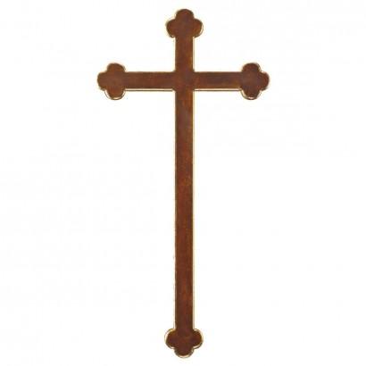 Croce Barocca