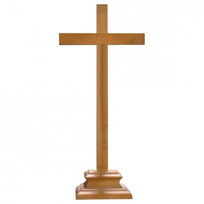 Croce Piedistallo