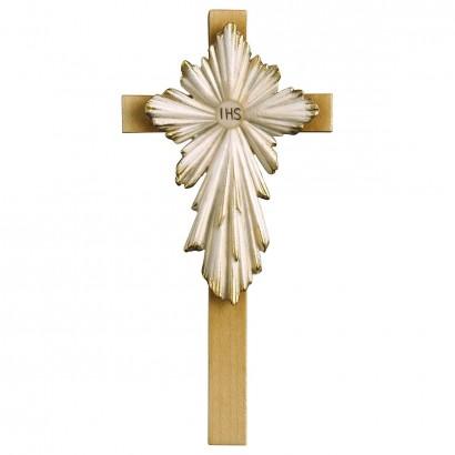 Croce Prima Santa Comunione