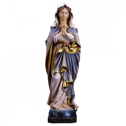 Madonna Immacolata che prega