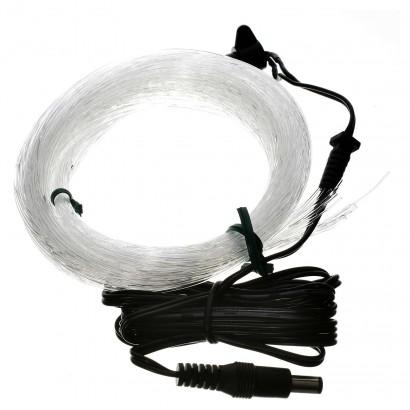 Stelle a fibra ottica 50 fili