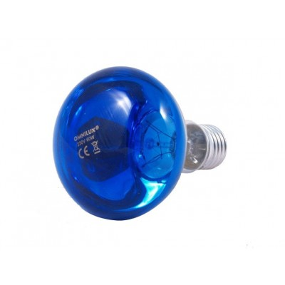 copy of LAMPADA BLU 80W