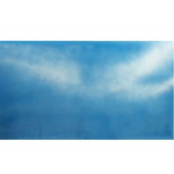 copy of Cielo stellato 100x70