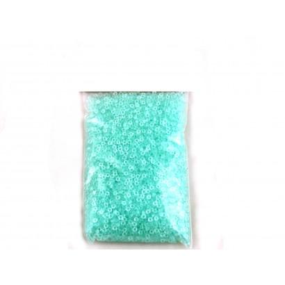 Graniglia verde acqua 150gr