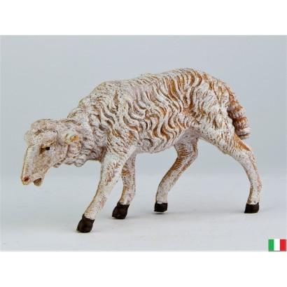 ANIMALE FONTANINI
