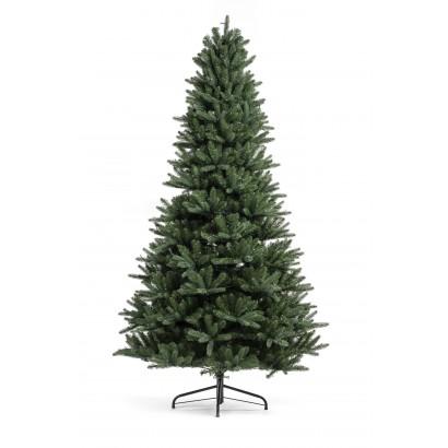 Albero di Natale 180cm...