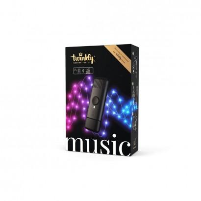 Twinkly Smart Music Dongle USB
